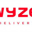 WYZE Delivery