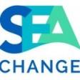 2021 SEA Change Columbus