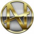 Novus.One, Inc.