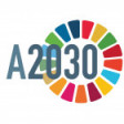 Accelerate2030 Applications