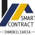 SmartContracts