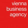 Discover Vienna - Smart City 2021