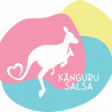 Känguru Salsa