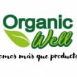 Organic Well Gt