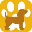 DOGstar Hunde Community App