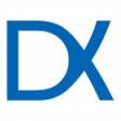 DeepX Corp.