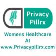 Privacypillrx