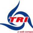 TRI.solutions