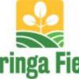Moringa Fields LLC