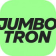 Jumbotron
