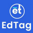 EdTagOfficial
