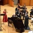 Serenata Italiana