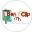 BenClip Community