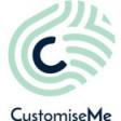 CustomiseMe