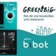 B:bot by GreenBig