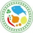 Market Fresh Foods Pte Ltd