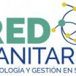 RED SANITARIA