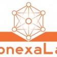 ConexaLab