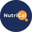 NutriCal