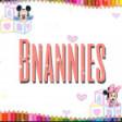 Bnannies Preschool