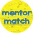 Mentor Match India