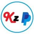 Kwanza Pay