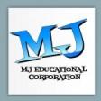 MJ Educational Corporation