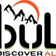 Zbulo! Discover Albania