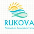 RUKOVA : Greenhouse Protein Aquaculture