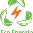 Eco Energio Ltd