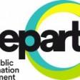 Bepart Soc. Cooperativa Impresa Sociale