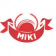 Miki foods industries