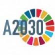 Accelerate2030 Rwanda