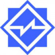 Stockpulse GmbH