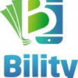 BILITY Solutions