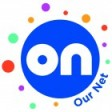 OurNet2