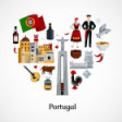 Portugal Play