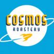 Cosmos Roastery