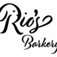 Rio's Barkery