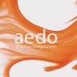 Aedo Digital Imagination