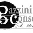 """Associazione """"Bazzini Consort"""" - APS"""