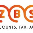 ZBS Business Solutions
