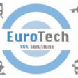 EuroTech Transport&Logistics Solutions