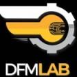 DFMlab