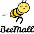 Beemall