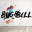 BugBell
