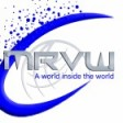 Mrvirtualworld