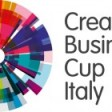 Creative Business Cup Italy 2021