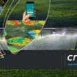 CropX Technologies Ltd.
