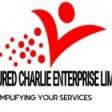 Favoured Charlie Enterprise